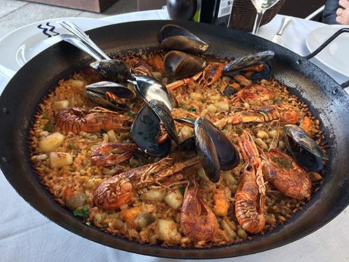 paella-frutos-do-mar