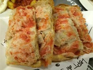 pan-amb-tomaquet