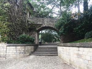 passeig-arqueologic-girona