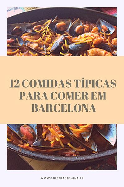 pinterest-comida-tipica-barcelona