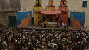 teatro-games-of-thrones