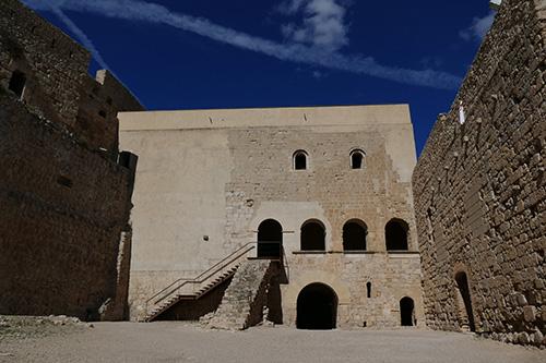 castelo-miravet