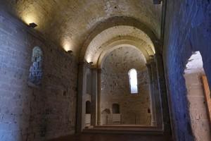 igreja-miravet