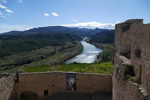vista-castelo-miravet1