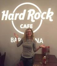 cris-hard-rock-bcn2