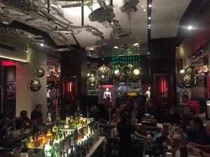 hard-rock-cafe-barcelona