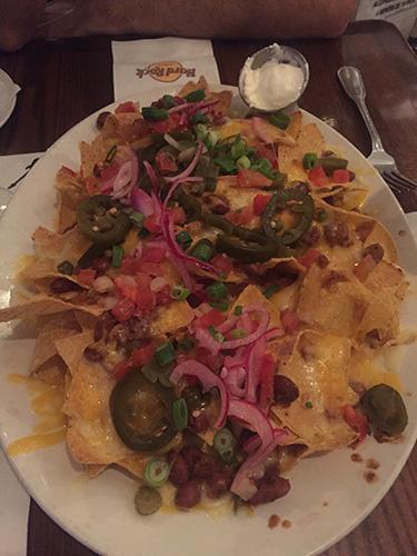 nachos-hard-rock
