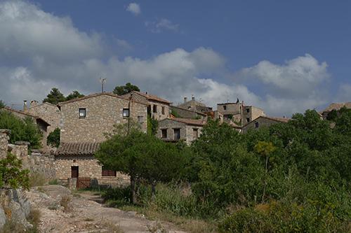 siurana-casas