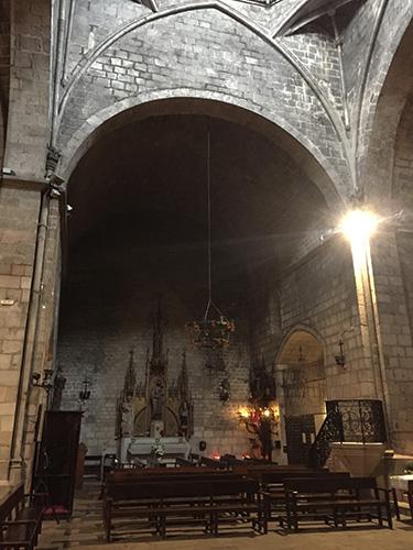 altar-santa-ana-barcelona