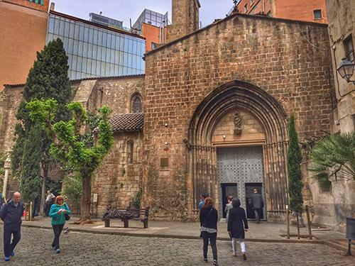 igreja-santa-ana