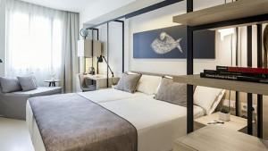 hotel-denit-barcelona