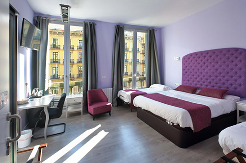 hotel-ginebra-barcelona