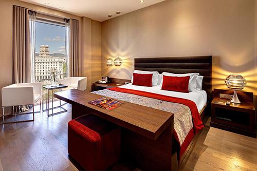 hotel-olivia-catalunya
