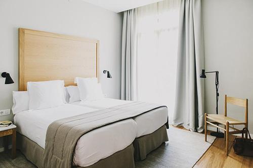 hotel-regina-barcelona