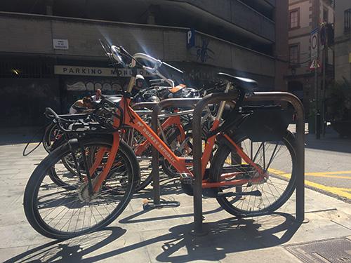 aluguel-bicicleta-barcelona