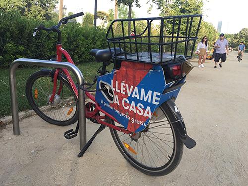 aluguel-patinente-bicicleta-barcelona
