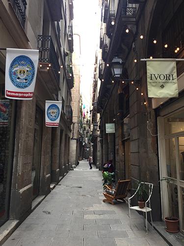 lojas-bairro-born