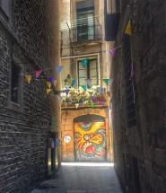 rua-bairro-born