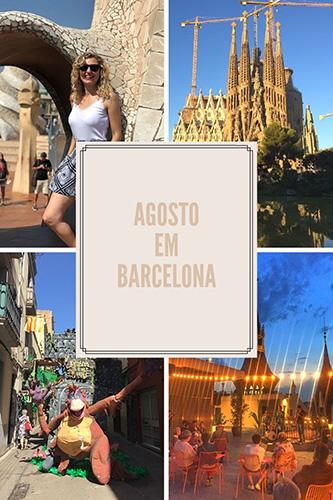 AGOSTO EM BARCELONA.jpg