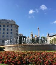 barcelona-em-outubro
