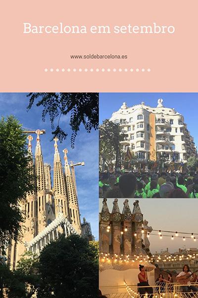 barcelona-em-setembro-pinterest