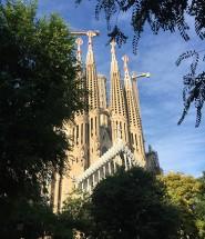 barcelona-em-setembro1