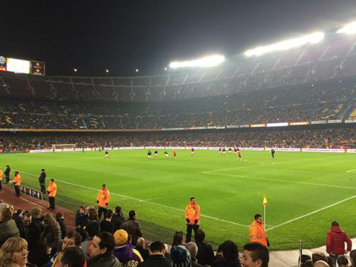 futebol-barça