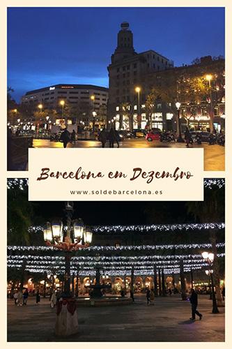 Barcelona em Dezembro1
