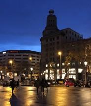 dezembro-em-barcelona