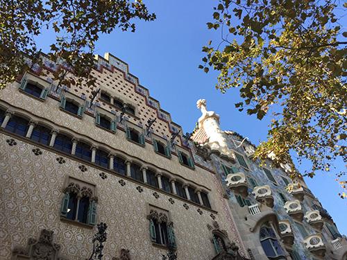 barcelona-em-janeiro