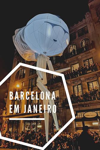 barcelona-janeiro-pinterest