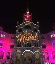 natal-em-barcelona