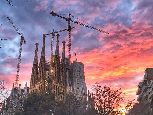 barcelona-em-fevereiro
