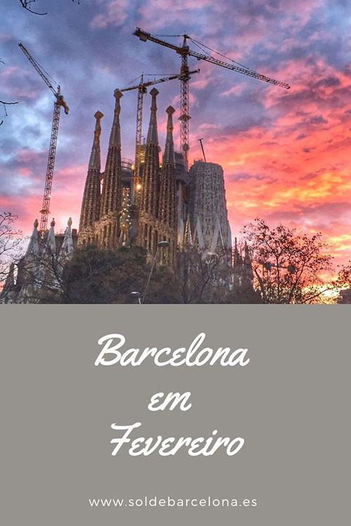 barcelona-fevereiro-pinterest