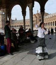 flamenco-sevilha