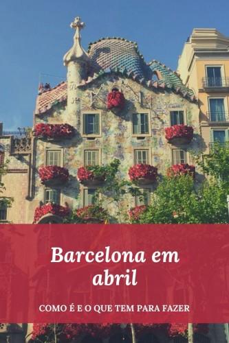 barcelona-em-abril-pinterest