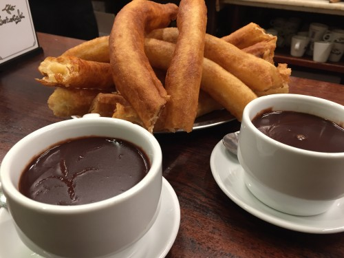 churros-chocolate- sevilha